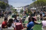 Union Street Fair 04