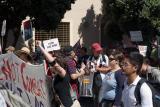 san_francisco_war_protest