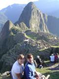 South America (Apr-Jun 05)