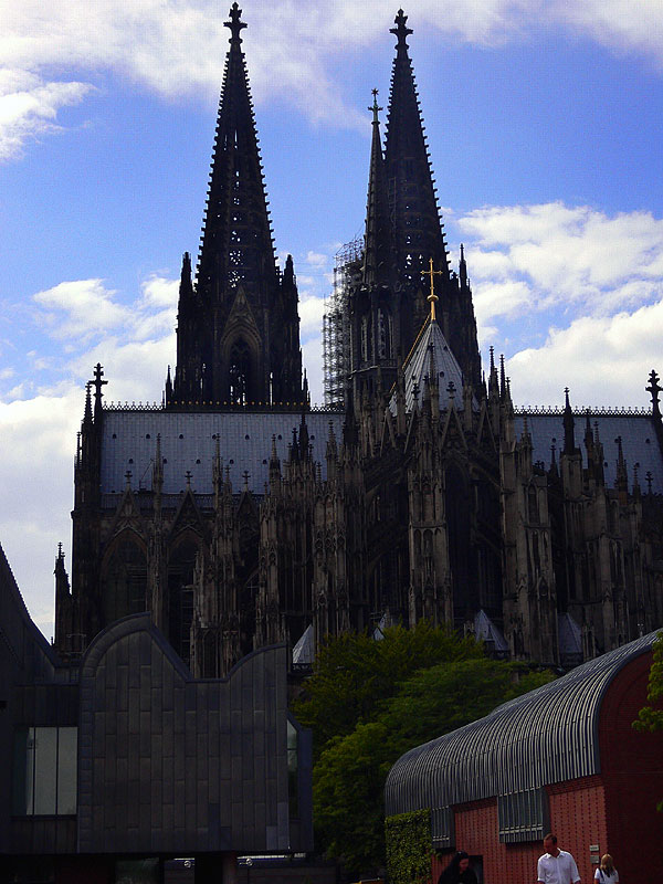 dom_cathedral_web.jpg