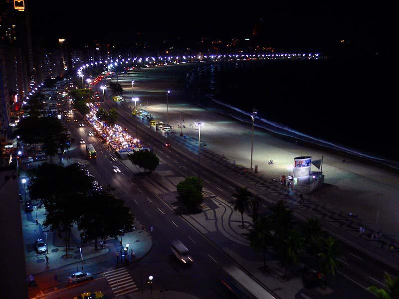 copacabana_noite.jpg