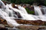 Cascades - Veadeiros National Park