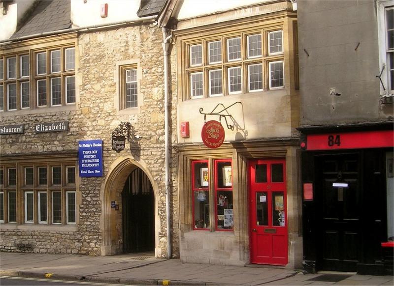 Alices Shop