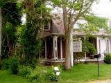 Gorey House