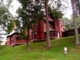 Twain House2