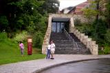 Twain Museum