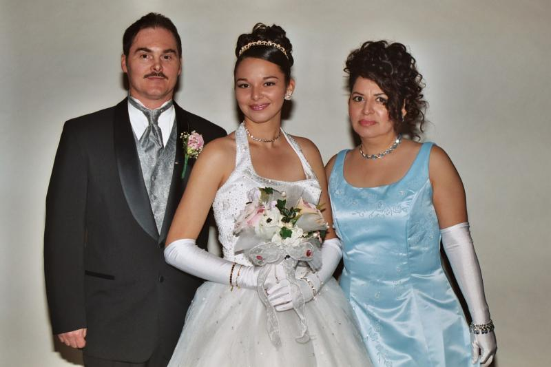 FATHER and MOTHER ALL EVENTS PHOTOGRAPHY & VIDEO PRODUCTIONS