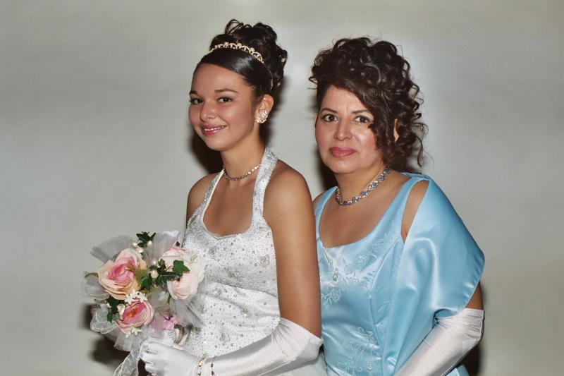 MOTHER and DAUGHTER ALL EVENTS PHOTOGRAPHY & VIDEO PRODUCTIONS
