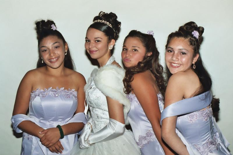 SWEET GIRLS ALL EVENTS PHOTOGRAPHY & VIDEO PRODUCTIONS