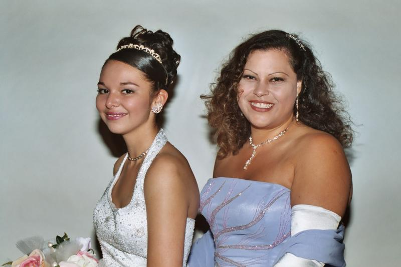 QUINCEANERA ALL EVENTS PHOTOGRAPHY & VIDEO PRODUCTIONS