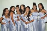 GIRLS GROUP SHOT ALL EVENTS PHOTOGRAPHY & VIDEO PRODUCTIONS