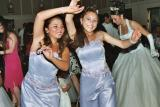 DANCING GIRLS ALL EVENTS PHOTOGRAPHY & VIDEO PRODUCTIONS