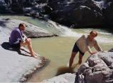 Copper Canyon, Mexico - 033.jpg