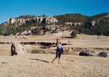 Copper Canyon, Mexico - 043.jpg