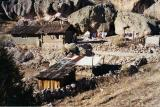 Copper Canyon, Mexico - 052.jpg