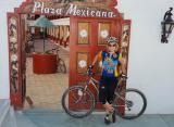 Copper Canyon, Mexico - 053.jpg