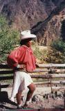 Copper Canyon, Mexico - 055.jpg