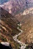Copper Canyon, Mexico - 056.jpg