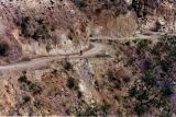 Copper Canyon, Mexico - 057.jpg