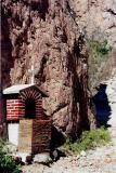 Copper Canyon, Mexico - 058.jpg