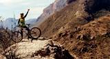 Copper Canyon, Mexico - 059.jpg