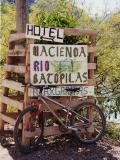Copper Canyon, Mexico - 060.jpg