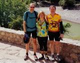 Copper Canyon, Mexico - 062.jpg