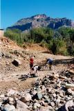 Copper Canyon, Mexico - 078.jpg