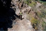 Copper Canyon, Mexico - 083.jpg