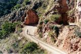 Copper Canyon, Mexico - 100.jpg