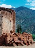 Copper Canyon, Mexico - 150.jpg