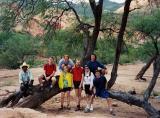 Copper Canyon, Mexico - 160.jpg