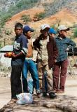 Copper Canyon, Mexico - 164.jpg