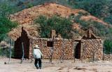 Copper Canyon, Mexico - 165.jpg