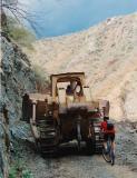 Copper Canyon, Mexico - 168.jpg