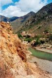 Copper Canyon, Mexico - 187.jpg