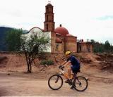 Copper Canyon, Mexico - 188.jpg