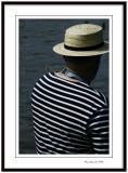 Enghien les Bains, sailor 2