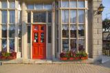 Elora Shop & Flowers