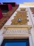 'Chambers'