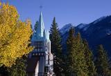 Banff 17856