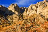 Silt Cliffs1