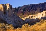 Silt Cliffs2
