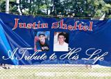 Justin Sheftel Tribute