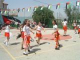 Open House and Sports Day - 5-05