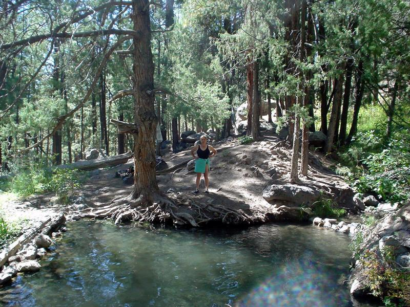 McCauley Hot Spring, New Mexico DSC04384.jpg