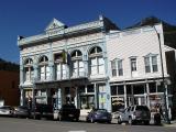 Main Street   Ouray, Colorado  DSC04687.jpg