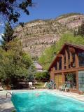 Ouray, Colorado      Weisbaden Inn  DSC04204.jpg