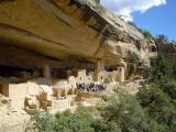 Cliff Palace   Mesa Verde National Park   Colorado  DSC04268.jpg
