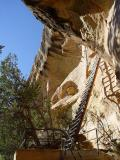 Mesa Verde National Park cliff dwellings DSC04803.jpg